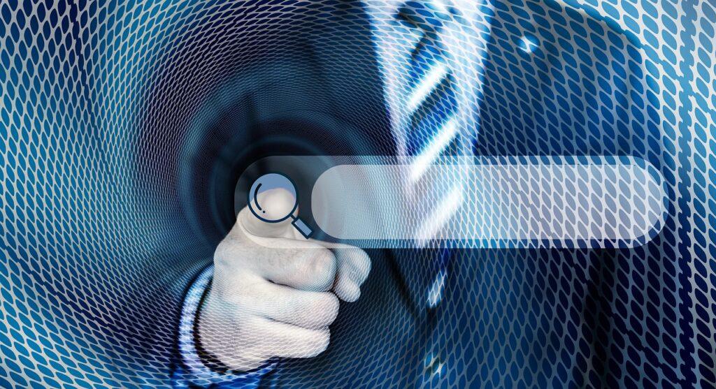 mejorar las conexiones wifi