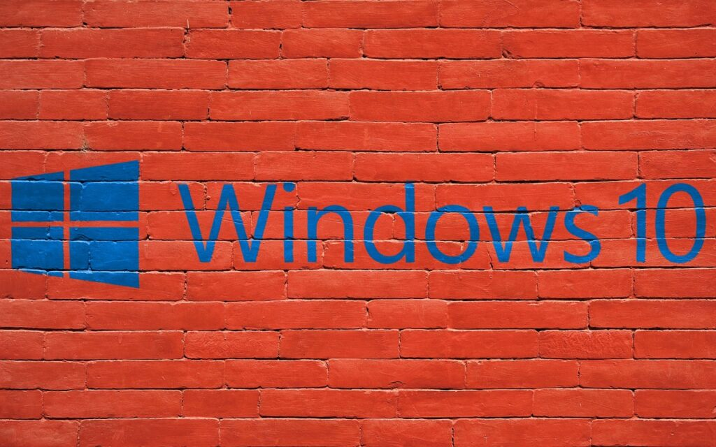 instalar windows 10 gratis