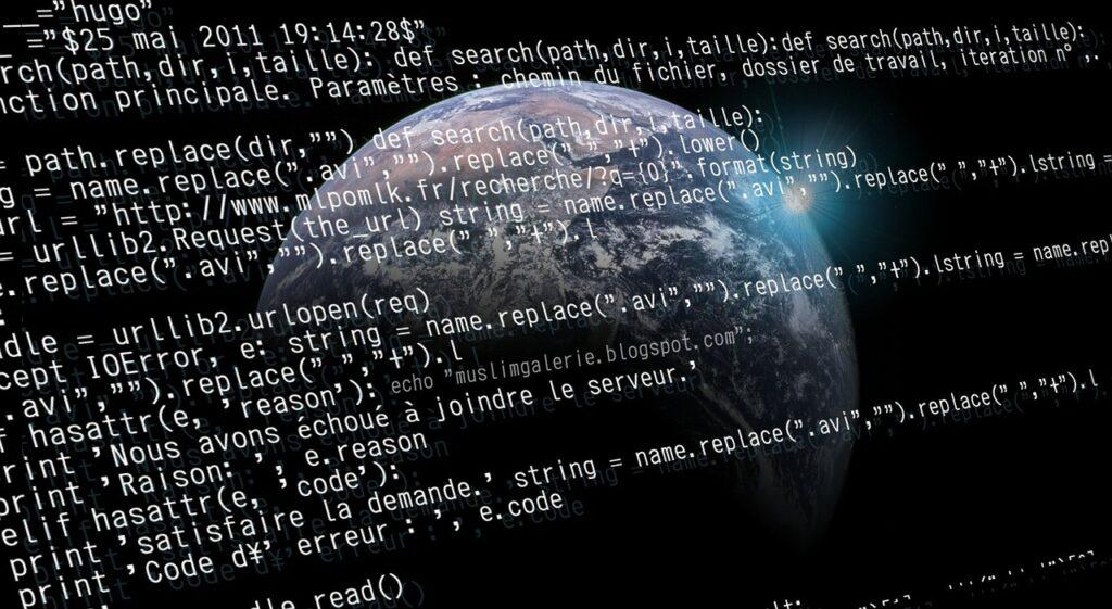 Ventajas e inconvenientes de utilizar Linux como sistema operativo