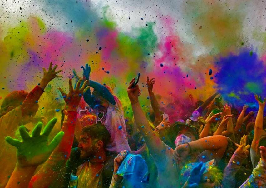 Imagen sacada de un banco de imágenes gratis que es pixabay