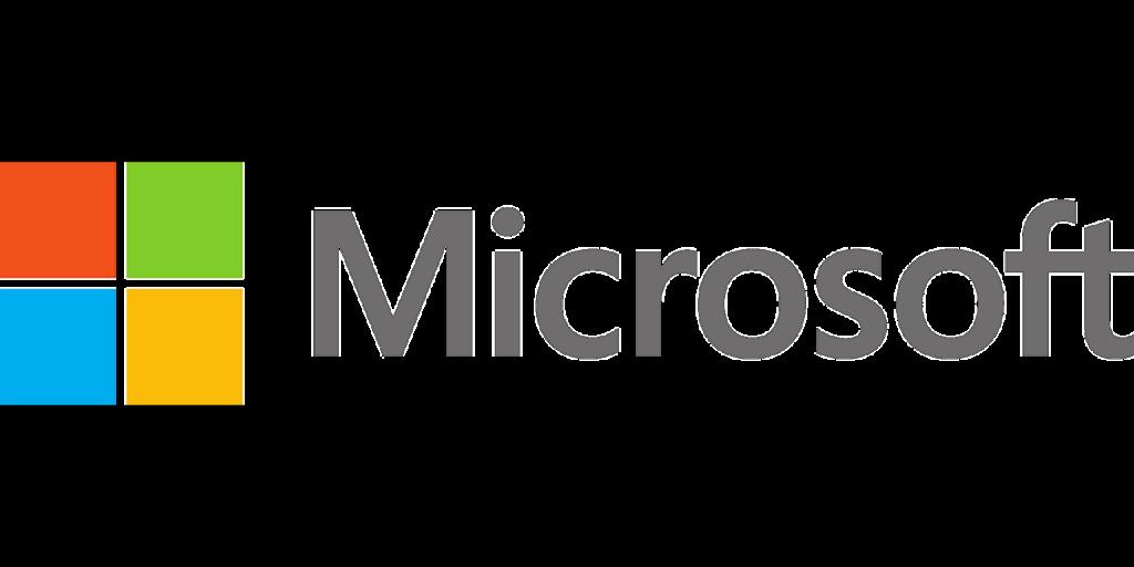 actualización de windows octubre 2020