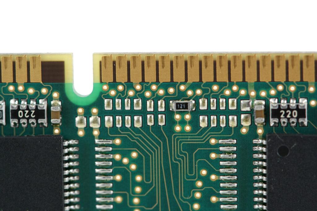 Rendimiento de tu memoria RAM