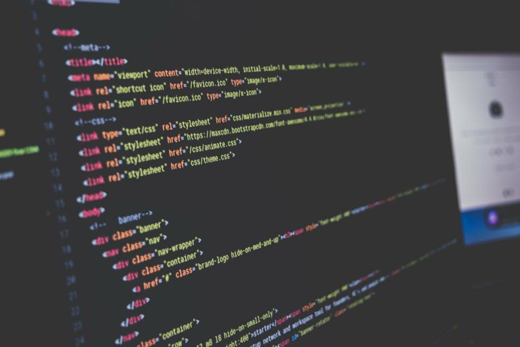 Mejorar el rendimiento de un Mac ayuda a que todo tu trabajo sea más fácil