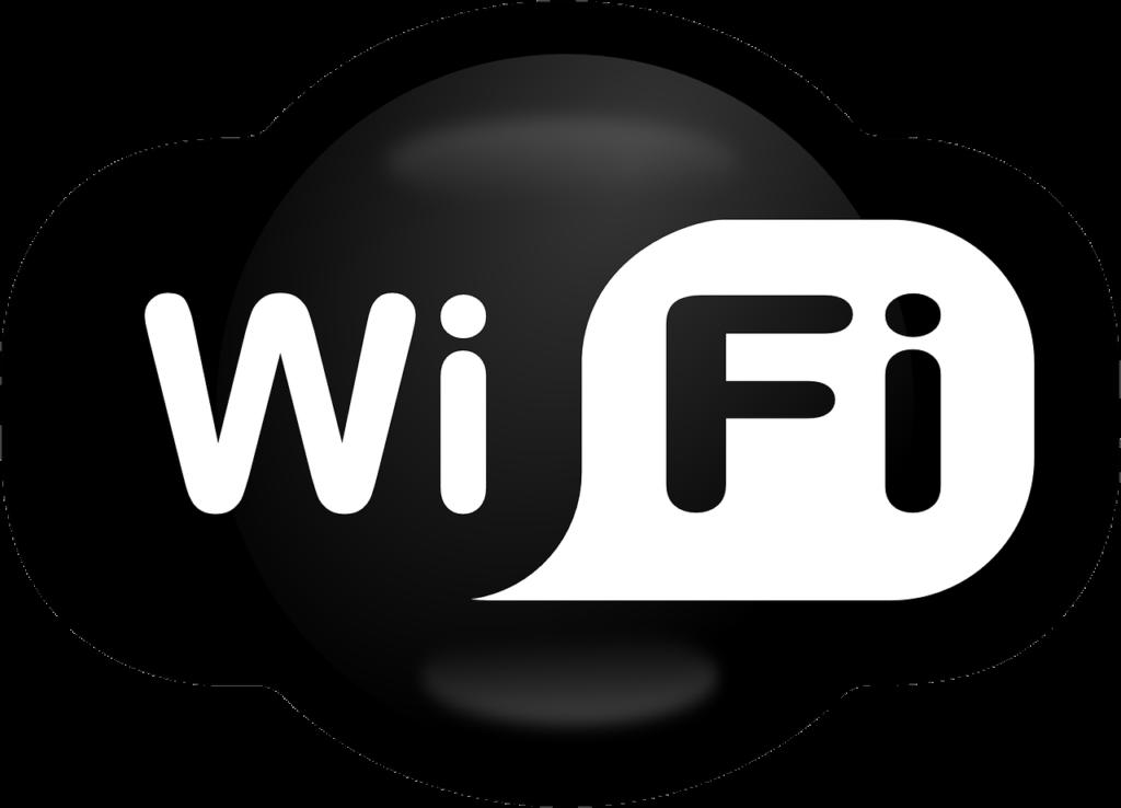 conectarse al wifi sin contraseña con el móvil