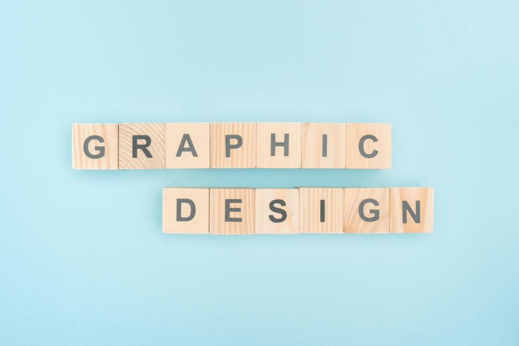 software para diseñadores